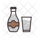 Fizzy Water Icon