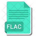 File Import Formate Icon