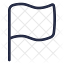 Flag Country Location Icon