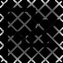 Ui Flag Banner Notice Icon