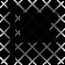 Label Emblem Flag Icon