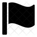 Flag Status Application Icon