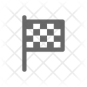 Game Activity Competition Icon
