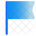 Checkpoint Flag Apps Icon