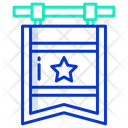 Xflag Icon