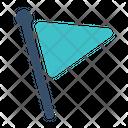 Life Event Flag Icon
