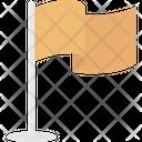 Destination Flag Ensign Flag Icon