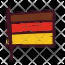 Icon Flag Icon
