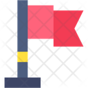 Flag Peace Maps And Flags Icon