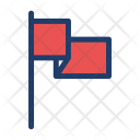 Flag Country Flags Icon