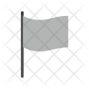 Flag Checkpoint Icon