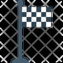 Flag Color Icon