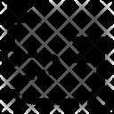 Flag to Flag Icon