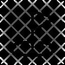 Flag Zone Icon