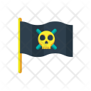 Flagged issue Icon