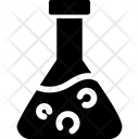 Flagpole Icon
