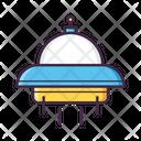Flagship Icon