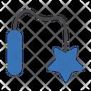 Flail Icon