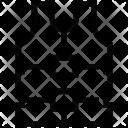 Flak Icon
