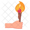 Flambeaus Icon