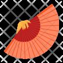 Flamenco Icon