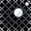 Flare Design Tool Icon