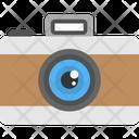 Flash Camera Digital Camera Camera Icon
