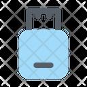 Flash Disk Storage Usb Icon