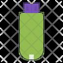 Usb Usb Stick Flash Icon