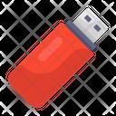 Flash Drive Usb Disk Device Icon