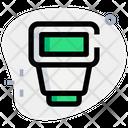 Flash External Camera Flash Flash Icon