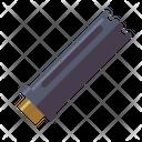 Flash Hider Rifle Flesh Hider Bullet Flesh Hider Icon