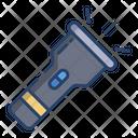 Flash Light Flash Light Icon