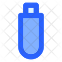Flashdisk Icon