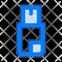 Flashdisk Storage Usb Icon
