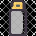 Flashdisk Flashdrive Pendrive Icon