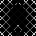Flashdisk Icon