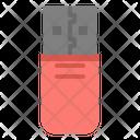 Flashdrive Icon