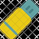 Flashdrive Flashdisk Usb Icon