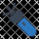 Flashlight Icon