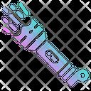 Flashlight Tools Miscellaneous Icon