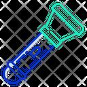 Gflashlight Icon