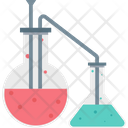 Flask Icon