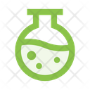 Flask Experiments Icon