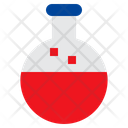 Flask Nozzle Petrol Icon