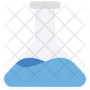 Conical Flask Flask Lab Flask Icon