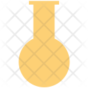 Flask lab Icon