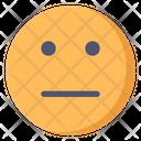 Flat Icon