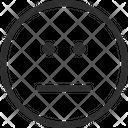 Flat Px Icon