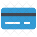 Card Credit Card Debit Icon
